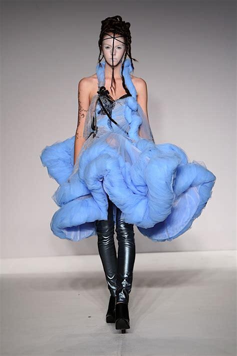 Fashion Blue inbar spector summer 2009 2017 187 fashion