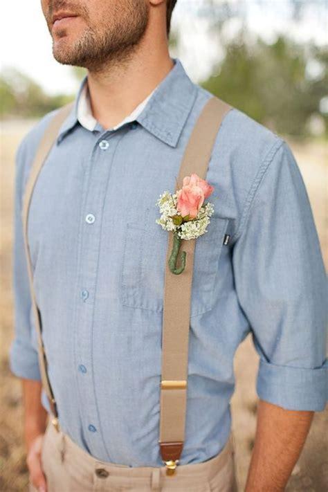 Set 3in1 Annica Flower Shirt Grey Vest With Black Skirt 40 rustic wedding d 233 cor ideas weddingomania