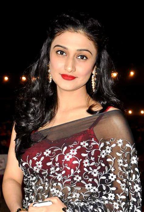 biography of hindi serial actors and actress top 10 most beautiful indian tv serial actresses 2017