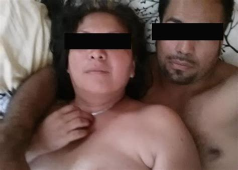 Woman Finds Pornographic Photos Of Mysytery Couple After Galaxy S Is Stolen