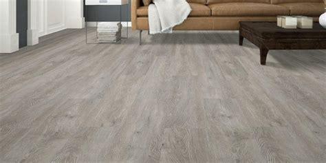 Duralux Vinyl Plank Reviews  Prices Flooring Clarity