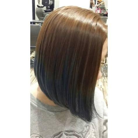 brown hair turning grey brown hair turning grey highlights for black hair