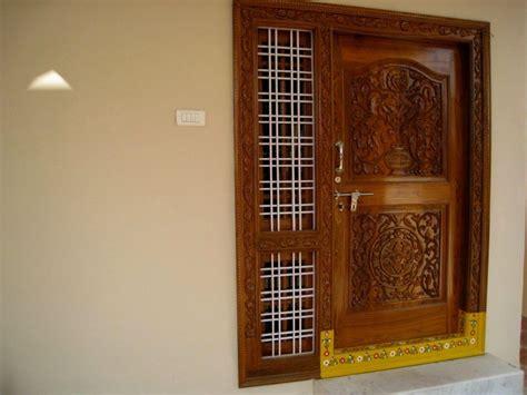 favorite 22 photos kerala doors designs blessed door favorite tamil nadu main door models with 19 pictures