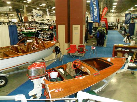 pacific boat show seattle pacific northwest chapter presents before after at