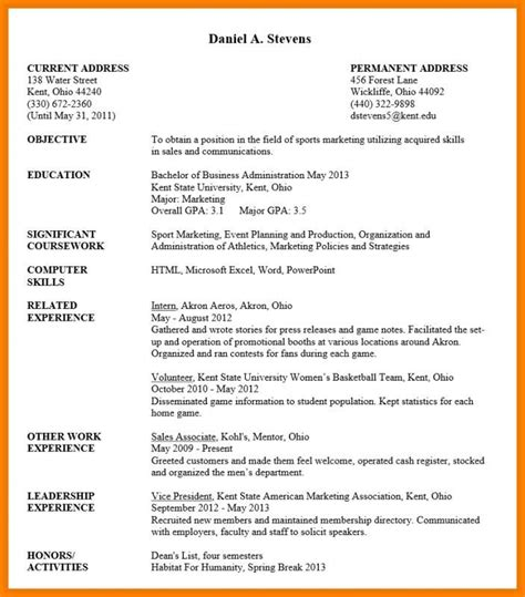 sle cover letter for receptionist position with no experience 179 best cv exles images on cv exles cv