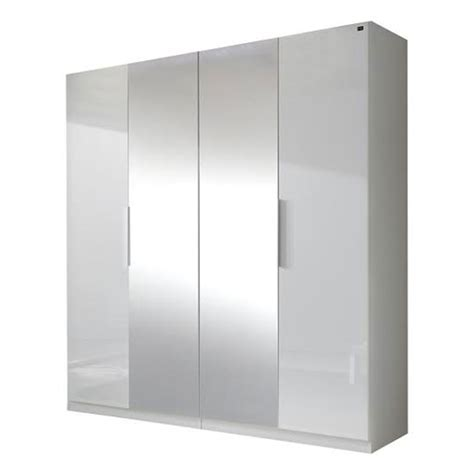 Wardrobe Door Fronts by Buy Single Sliding Door Wardrobes