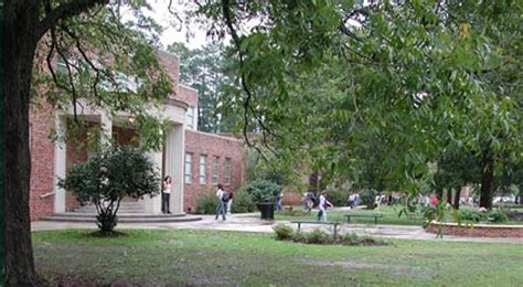 Southeastern Accreditation Mba by Southeastern Louisiana Who We Are