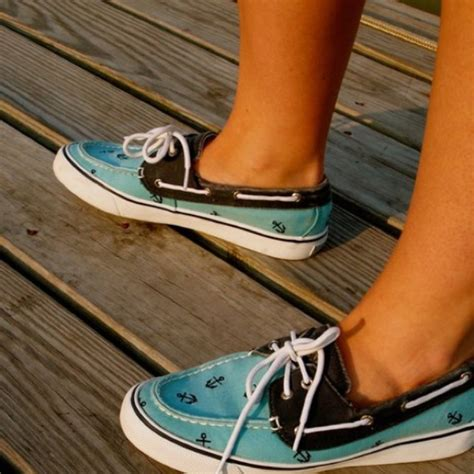 roxy anchor boat shoes best 25 anchor shoes ideas on pinterest heels with
