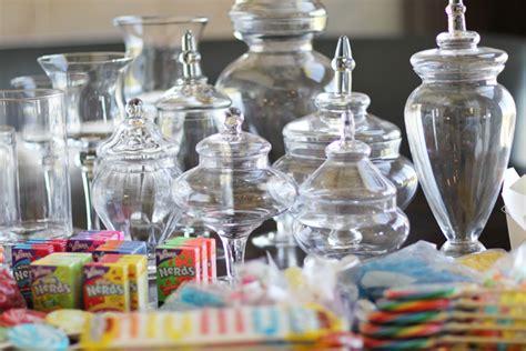 glassware for buffet glassware for buffet images