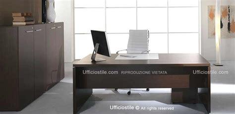 linea ufficio torino mobili ufficio direzionali pronta consegna linea