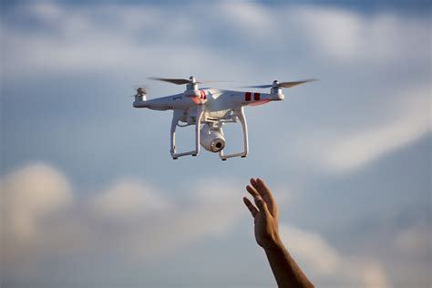 Drone Selfie which drone to choose the overview of the best and selfie drones