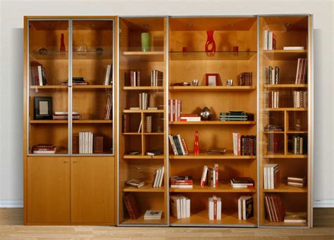 bibliotheque decoration de maison balzac la maison des bibliotheques
