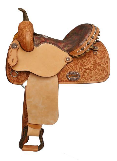 best saddles barrel saddles alamo saddlery