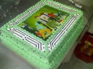 bolo confeitado 1
