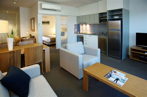 one bedroom apartment in hotel r best hotel deal site