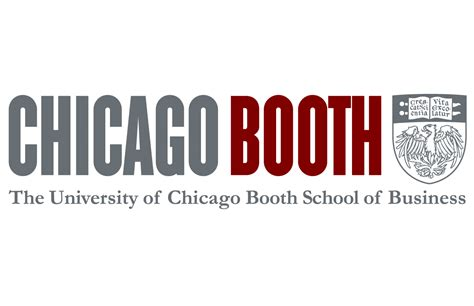 Of Chicago Evening Mba by About Evening Mba And Weekend Mba Programs Booth