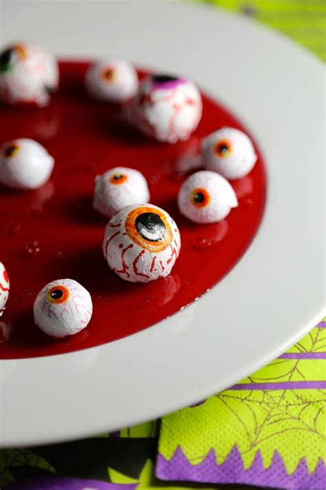Decorating Ideas For Food 41 Food Decorations Ideas To Impress Your Guest