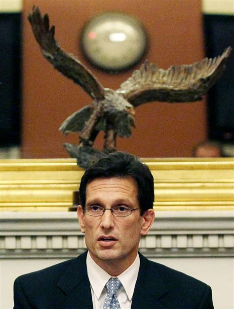 majority leader house house majority leader cantor speaks to the media zimbio