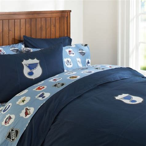Bench Duvet Cover 10 Best Images About Boys Rooms On Pinterest Window