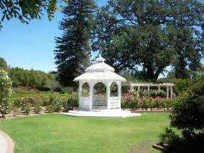 Cheap Wedding Venues by Best Cheap Wedding Venues In The Los Angeles Area