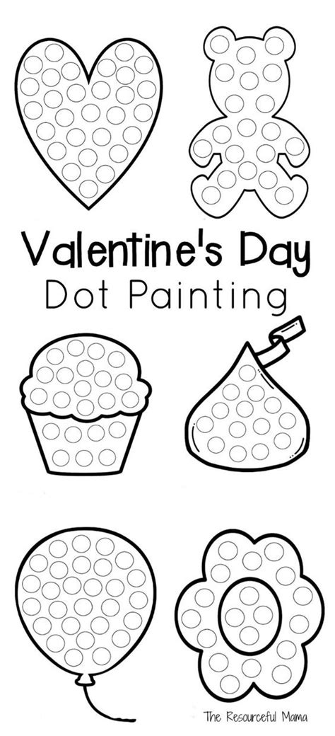 a dot markers paint daubers activity book the sea learn as you play do a dot page a day animals books s day dot painting