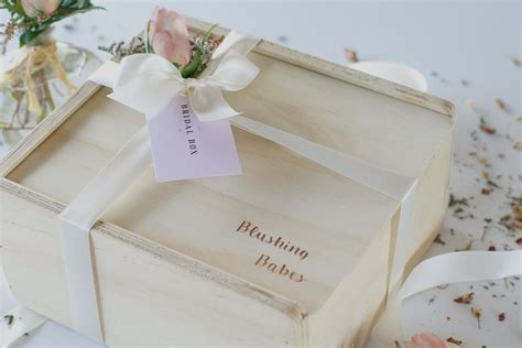 before gift box before wedding gift box imbusy for