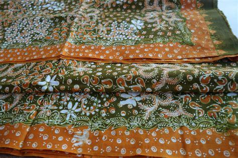 batik upholstery fabric hand painted indonesian batik fabric batik fabric hand