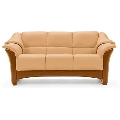 stressless sofa review ekornes sofa reviews ekornes stressless windsor high back