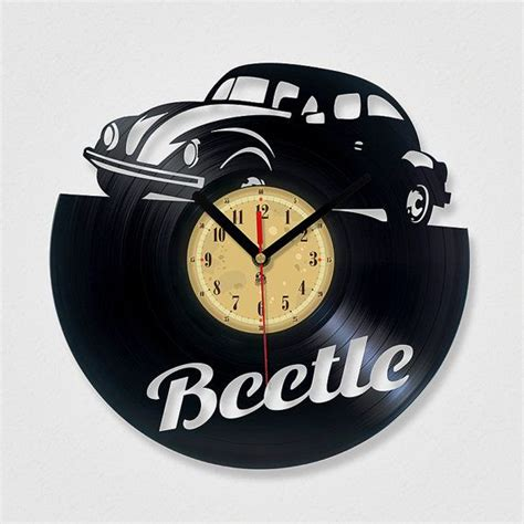 The Batman Clock Gives You Cool Credentials by 60 Best Laser Cut Vinyl Ideas Images On Vinyls