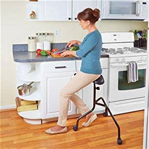 Kitchen Stool For Disabled by Roll About Rolling Office Chair Kitchen Dining