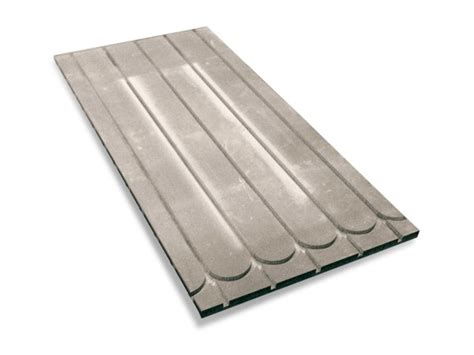 Radiant Floor Panels by Wood Beton Radiant Floor Panel Betonradiant 174 By Betonwood