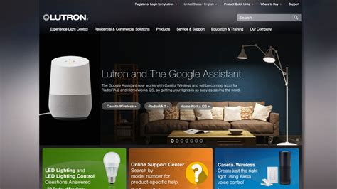 lutron lighting design software lighting android