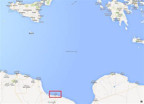 Cupola San Pietro Isis Dalla Libia All Europa E All Italia Next Quotidiano