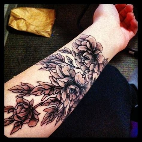 tattoo beds canada 35 best x ray images on pinterest tattoo ideas flowers