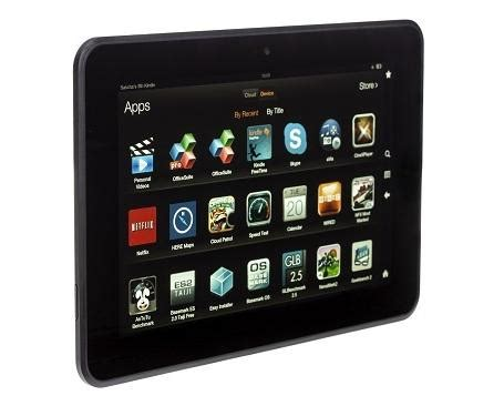 amazon fire hd 8 amazon kindle fire hd 8 9 quot at t review rating pcmag com