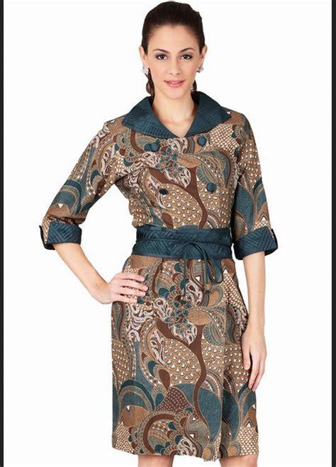Gaun Pesta Pelangi Anak Cewek 1 3 Tahun 15 model baju batik modern untuk pesta agar til menawan