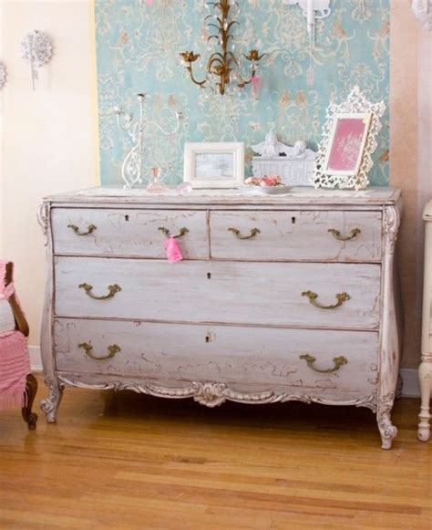 shabby chic dressers and chests shabby chic chest of drawers furniture chests