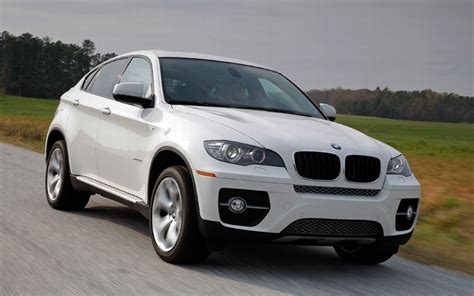 how much is a bmw x6 bmw x6 review