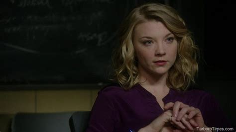 natalie dormer elementary natalie dormer elementary tv shows