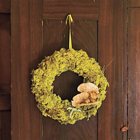 10 cool autumn wreath ideas shelterness