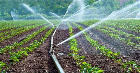 imagenes satelitales uso agropecuario 6 usos del agua en la vida cotidiana fan del agua