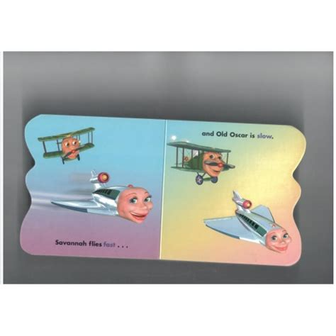 that plane this plane books board books the jet plane used book for