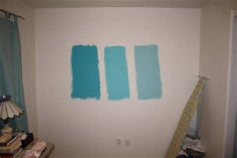 57 best images about paint on paint colors turquoise and behr colors
