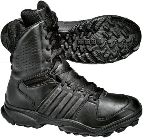 adidas tactical boots adidas tactical boots styling and profiling