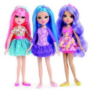 gt barbie gt moxie girlz gt moxie girlz sweet style doll