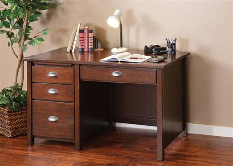 Small Writing Desk With Drawers New Regard To Desks Decor Small Desk With Drawer