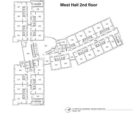 babson college dorm floor plans babson college dorm floor plans thefloors co