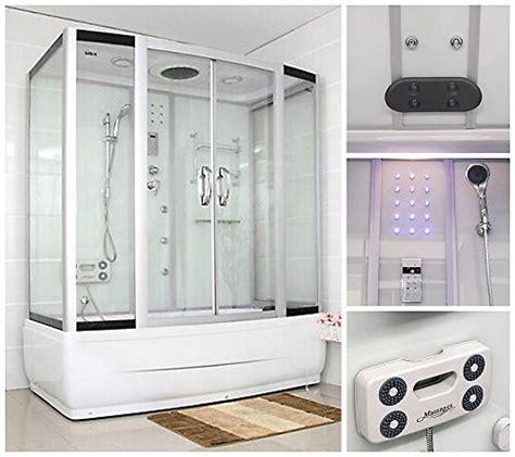 beste fliese für eine dusche deko sitzbadewannen f 252 r kleine b 228 der sitzbadewannen f 252 r
