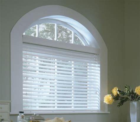 Custom Wood Window Blinds 28 Best Vertical Blinds Images On Window