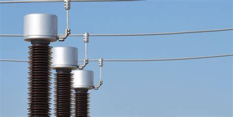 capacitive voltage transformer manufacturers capacitor voltage transformer manufacturers 28 images transformer capacitor manufacturer low